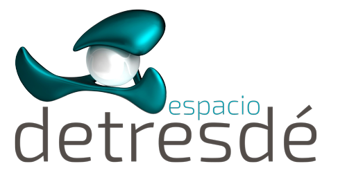 detresde_logo500